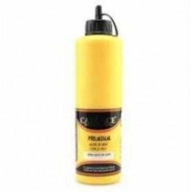 Cadence Premium Su Bazlı Akrilik Boya 500ml