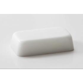 Beyaz Eriyebilir Sabun Bazı Toptan