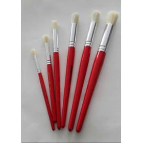 Cenova Art Stencil Fırça