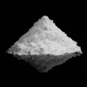 Beyaz Kokulu Taş Tozu 25kg
