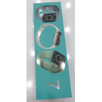 Smart Watch 7 / Akıllı Saat