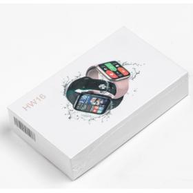 HW16 Smart Watch / Akıllı Saat