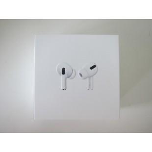 Air Pods Pro / Kablosuz Kulaklık