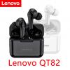 Lenovo QT82 / Kablosuz Kulaklık