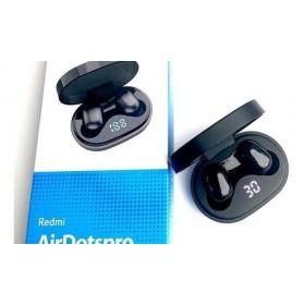 Redmi Air Dots Pro / Redmi Kablosuz Kulaklık