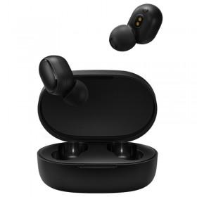 Redmi Air Dots S / Redmi Kablosuz Kulaklık