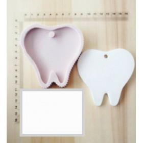 Büyük Diş Bulguru Kalıbı